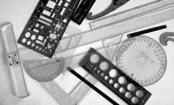 atelier mpa acc s s curis clients. Black Bedroom Furniture Sets. Home Design Ideas