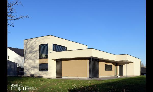 atelier mpa maddalon piquemil architecture. Black Bedroom Furniture Sets. Home Design Ideas